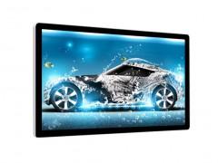 壁挂液晶广告机