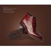 订制增高鞋SW003