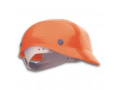 斯博瑞安(巴固)BC86030000防护安全帽防撞安全帽