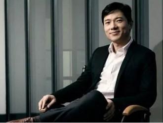 李彦宏:百度All in人工智能,因为未来它会像电流一样普遍