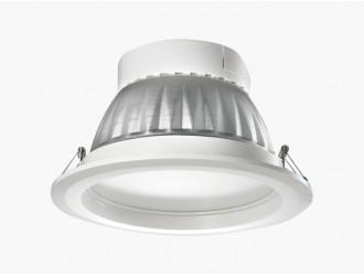 星际系列LED筒灯