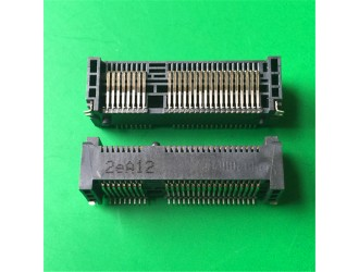 pci e插槽规格pci e连接器接口pci e型号连欣优选