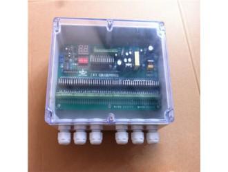 脉冲控制仪厂家供应除尘器控制仪脉冲控制器