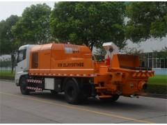 28兆帕车载泵 产品型号:28兆帕车载泵