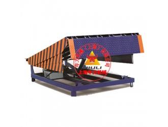 固定式液压升降调节板首选供应商