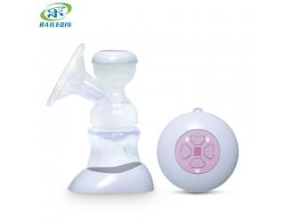 百乐亲电动吸奶器YJL66801
