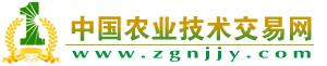 北京绿态美景环保科技公司
