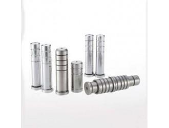 恒通兴导柱导套生产厂家 供应精密耐磨标准导柱导套非标按图加工