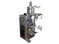 酱料包装机|酱料自动包装机|酱料灌装生产线|辣椒油包装机