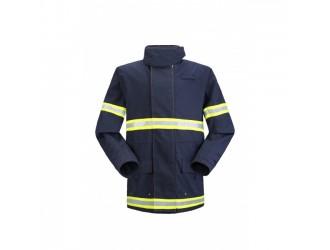 雷克兰CEOSX1000系列欧标消防服