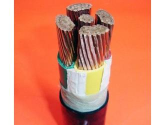 聚氯乙烯绝缘聚氯乙烯护套电力电缆/大对数电缆