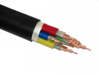 阻燃/耐火电缆/电线电缆价格