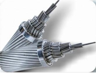 铝绞线及钢芯铝绞线/郑州铜芯电缆厂家