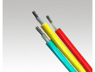 农用地埋线/电线电缆生产厂家