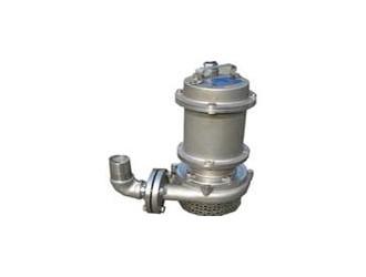 耐磨高扬程污水泵@环保污水电泵@污水泵厂家