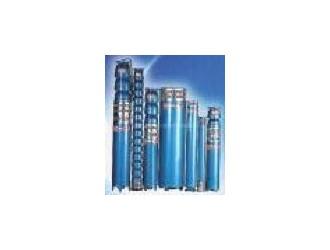 主营立式潜水泵@立式不锈钢潜水泵@不锈钢污水泵
