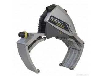 供应Exact410E切管机,促销管道切割机
