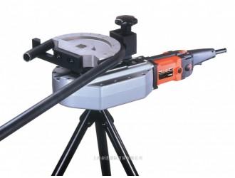供应电动弯管机,便携式弯管机