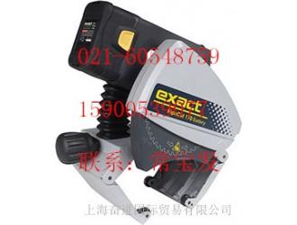供应充电式切管机,便携式高空作业切割机