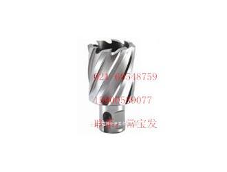 供应高速钢空心钻头,大量促销各种钻头