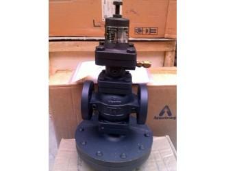 美国阿姆斯壮GP2000蒸汽减压阀