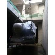 北京鸿达起重吊装搬运公司