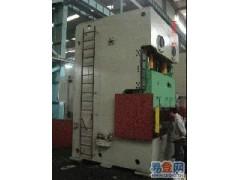 北京市专业设备搬运就位公司