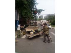 北京市专业起重吊装搬运公司电话