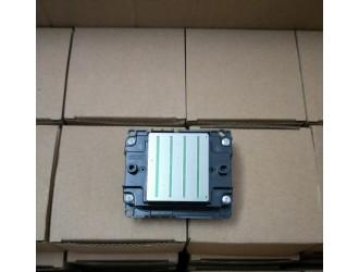 爱普生4720EPS3200压电写真机喷头