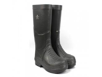北京代尔塔301401款防化救援安全靴