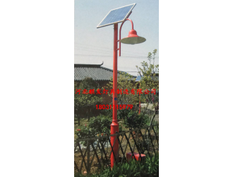 内蒙太阳能路灯、led路灯、河北路灯生产厂家、北京太阳能路灯