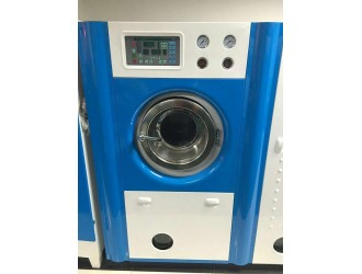 天津二手石油干洗机哪有卖的干洗店设备技术培训送货上门
