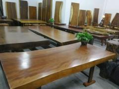 茶台、木柜、木箱、木盒、工作台等木制材料加工产品