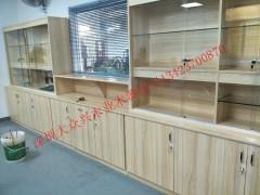 木柜、木箱、工作台、木盒、木制茶台等木制材料加工产品定制