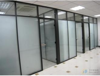 朝阳区安装玻璃门 地弹簧维修中心