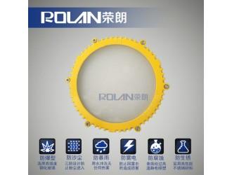 供应CCD96平台灯 LED防爆灯40W厂家推荐
