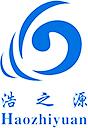 深圳市浩之源数码科技有限公司