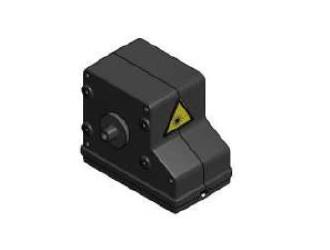 颗粒物检测器OPC-N3(PM2.5传感器/灰尘传感器)