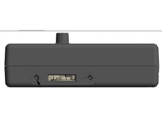 颗粒物检测器OPC-R1(PM2.5传感器/灰尘传感器)