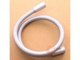 厂家直销灯饰万向鹅颈管 医疗器械软管 台灯弯曲蛇管