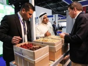 2019年中东迪拜世界烟草展览会WTME