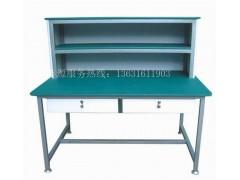 车间工作台钳工工作桌深圳流水线工作台生产线工作桌
