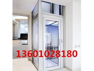 北京别墅电梯乘客电梯13601028180