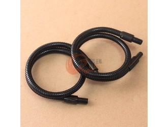 车载支架鹅颈管 金属万向蛇形管 灯饰弯曲定型管批发