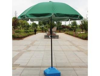 丰雨顺汕尾46寸太阳伞 广告伞 户外遮阳伞批发