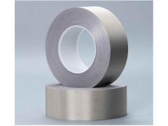 苏州导电布胶带 屏蔽材料 优质巨奇厂家生产