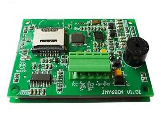非接触IC卡 M1卡 高频  支付系统JMY6804