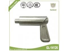 车厢栏板 卡车侧栏 门插销 弹簧插销 GL-14126