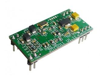 嵌入式读卡模块 计费模块 非接触IC卡模块JMY5051