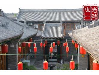 复古瓦仿古瓦古建砖瓦批发四合院寺庙屋面瓦苏州园林瓦筒瓦